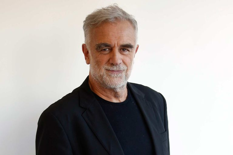 Moreno Ocampo habló del documental sobre la muerte del fiscal Alberto Nisman