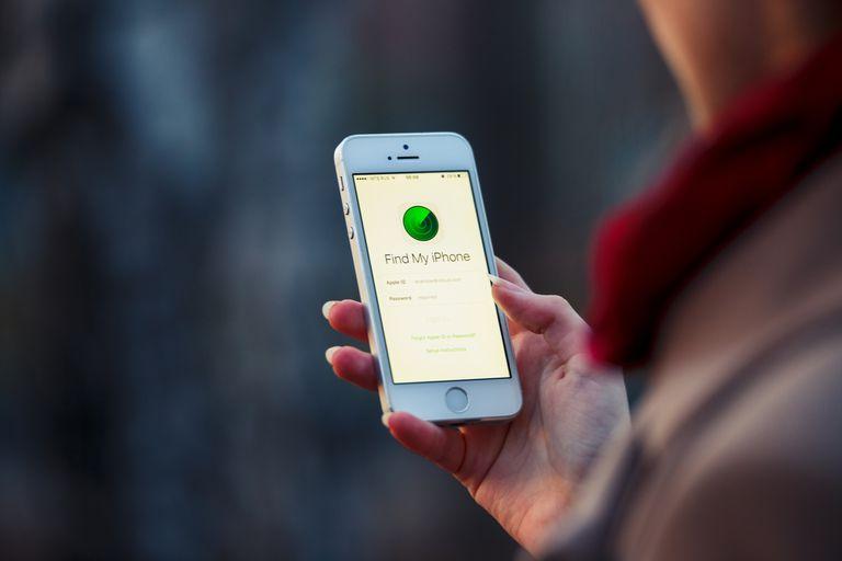 Find My es la actualización de Find My iPhone, y permitirá localizar un equipo extraviado, aún cuando un iPhone, iPad o MacBook no disponga de una conexión a Internet