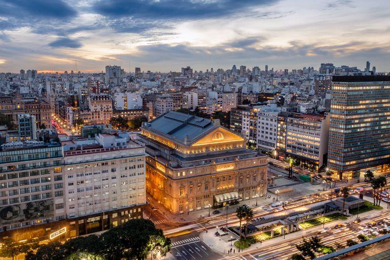 La estrategia porteña para volver a seducir al turismo internacional y a los nómades digitales