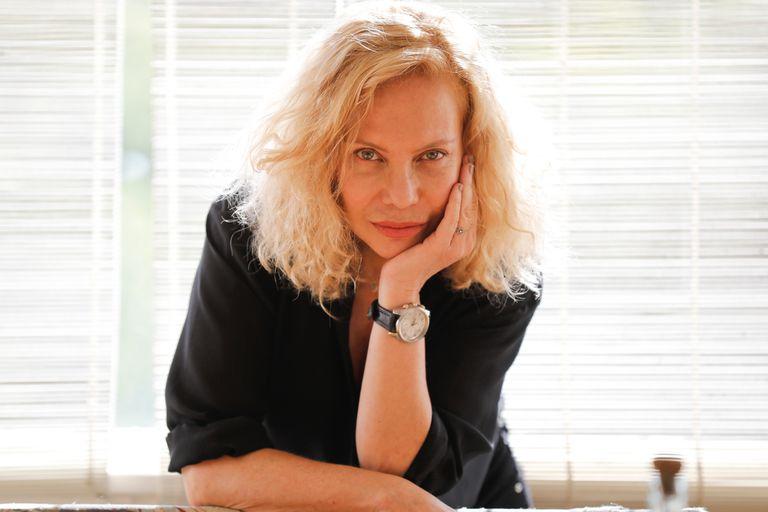 Cecilia Roth repasó su carrera, defendió a Ricardo Darín y aseguró que hacer pública una postura política puede afectar laboralmente a un artista