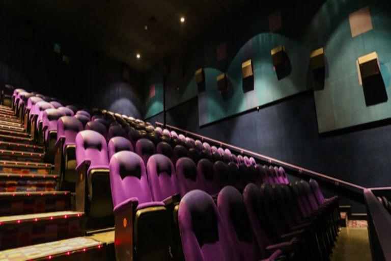 Distintos géneros conforman los estrenos de cine en la Argentina para esta semana. Crédito: Cines Argentinos