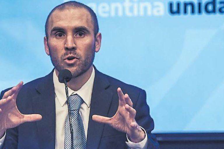 Guzmán regresaría a Nueva York antes de que termine el mes; será una visita breve, que incluirá una presentación en el Consejo de las Américas