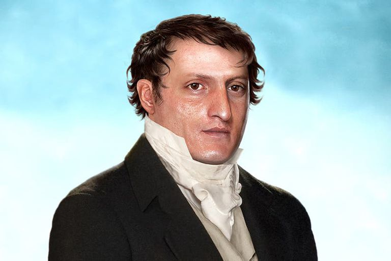 Manuel Belgrano, un héroe algo perdedor que valoran los dos lados de la grieta