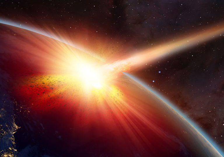 La ciencia adelanta cómo terminará la vida en la Tierra