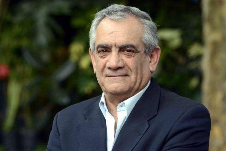 Carlos Lannizzotto