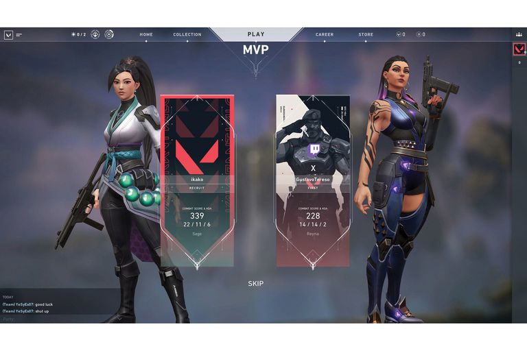 Las gamers suelen ocultar su identidad detrás de nombres masculinos o neutros; eso también empieza a cambiar