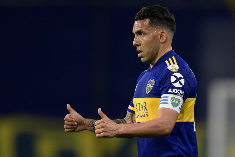 Agenda de TV: Boca, ante Caracas; Milan, Tottenham y Roma, en la Europa League