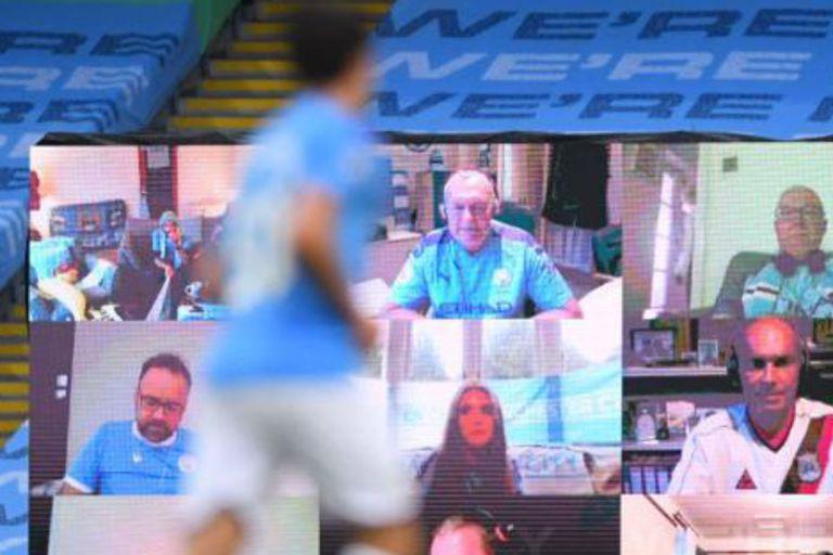 """La Premier, en Twitch. El fútbol que le guiña un ojo a la nueva """"TV social"""""""