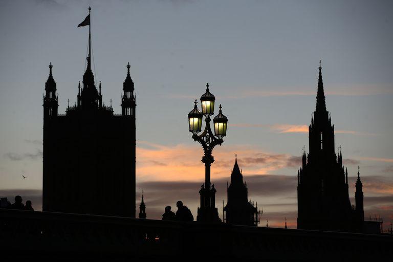 Londres y la Unión Europea, a las puertas de alcanzar el acuerdo de divorcio
