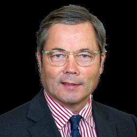 Ulrich Sante