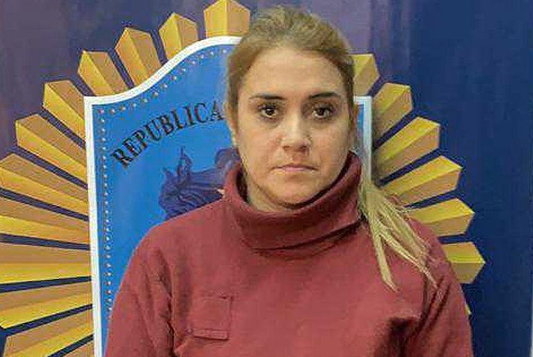 Un testimonio complicó a la policía acusada de matar a una pareja de jubilados en Parque Avellaneda