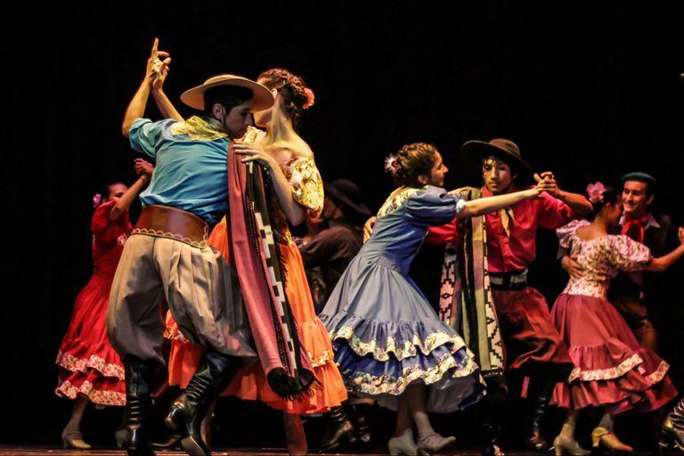 Día del Chamamé: cuál es el principal aporte del género a la cultura regional