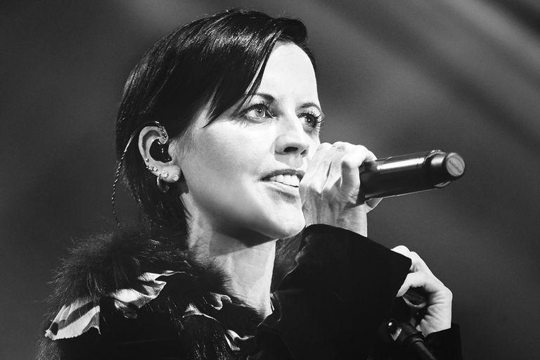 Cómo Cranberries hizo su despedida con las canciones que dejó Dolores O'Riordan