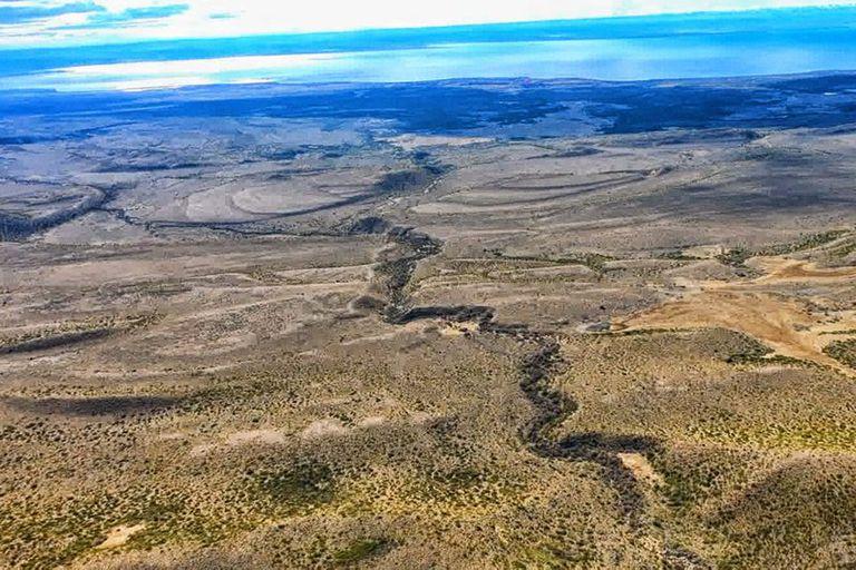 Estrenos de cine: Proyecto Parque Patagonia narra una reserva en duda