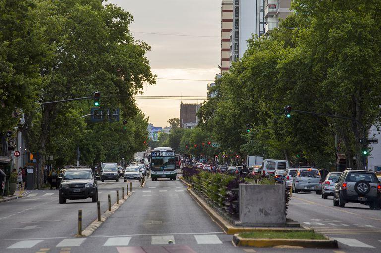 ¿El nuevo Villa Crespo?: cuál es el barrio porteño que promete revalorizarse