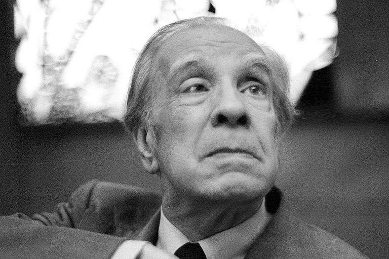 Para Jorge Luis Borges, Lugones fue el máximo escritor argentino