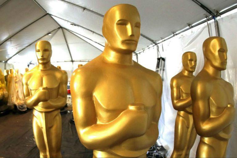 Premios Oscar 2020: sorpresas, triunfos y el ridículo de la gran fiesta del cine