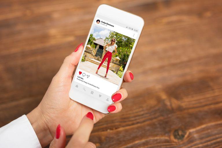 Facebook comenzó a limitar la visualización pública del número de likes en Canadá y extendió la prueba a Brasil, Australia, Japón e Irlanda, entre otros paises