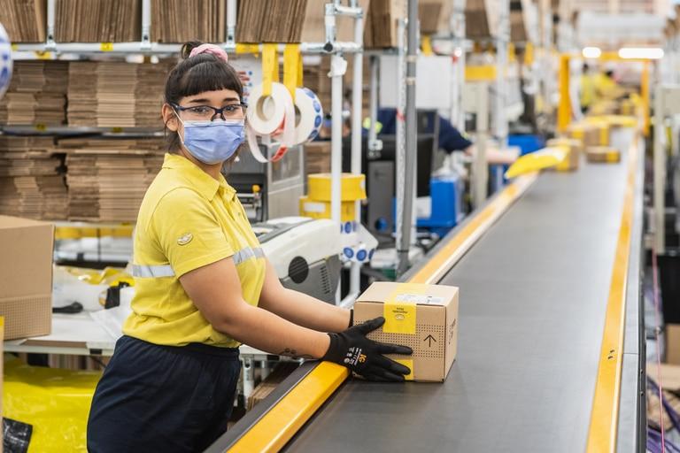 Jobs Mercado Libre: cómo aplicar a los puestos de trabajo que ofrece la empresa