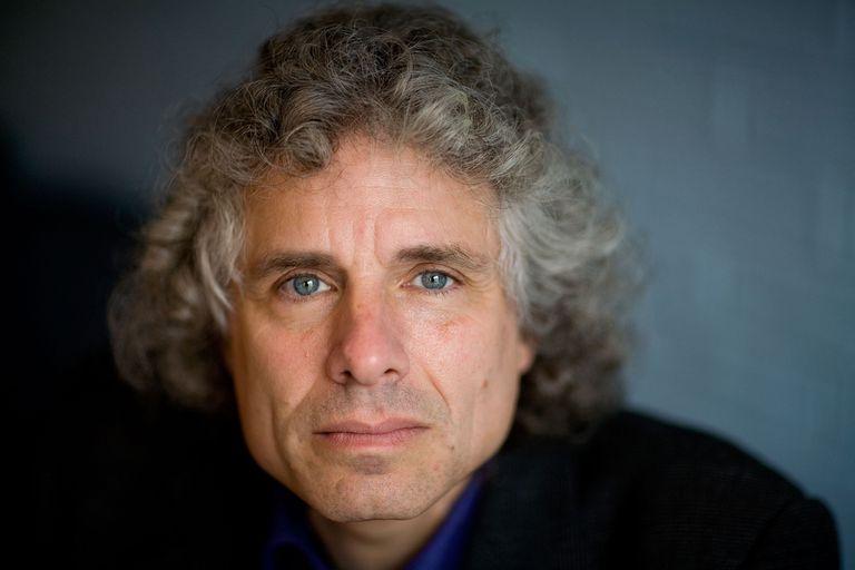 El costado económico de un divulgador de lujo: ¿quién quiere ser Steven Pinker?