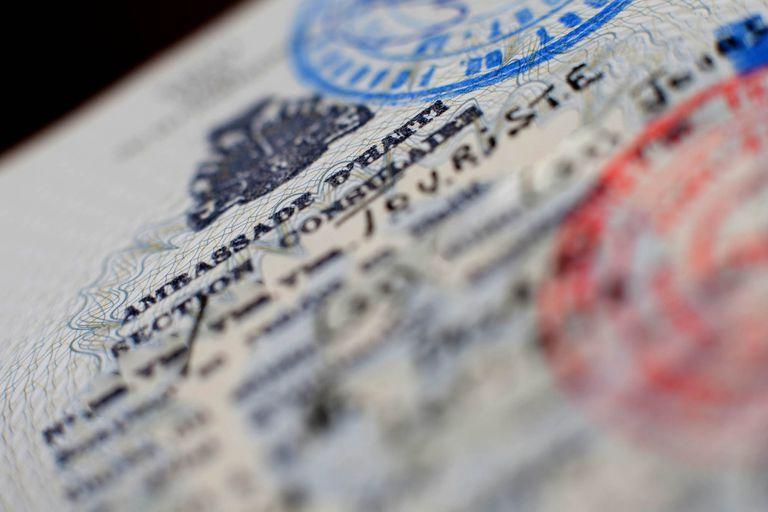 Los ciudadanos de Haití deberán tener visa de turismo para entrar al país