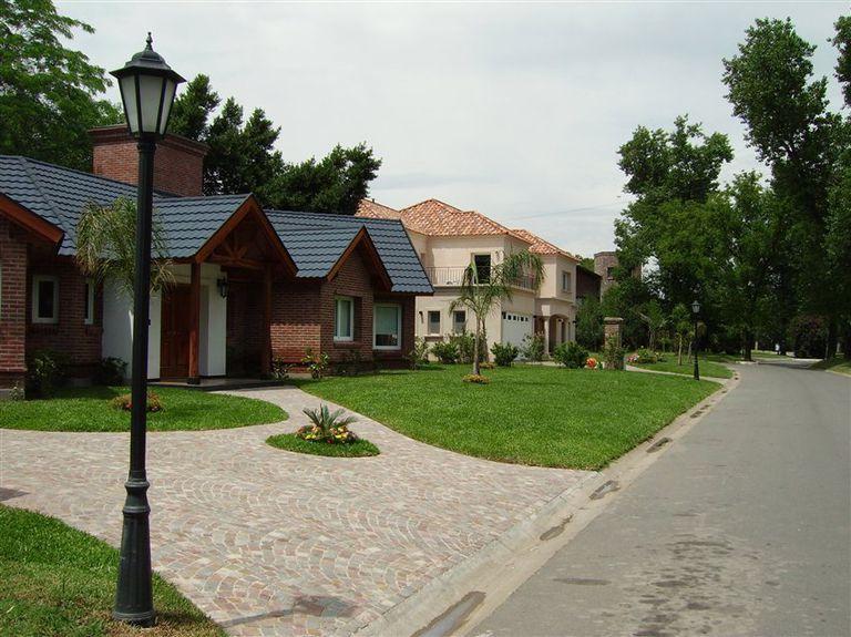 Cambia la tendencia: las casas en el AMBA podrían estar recuperando su valor