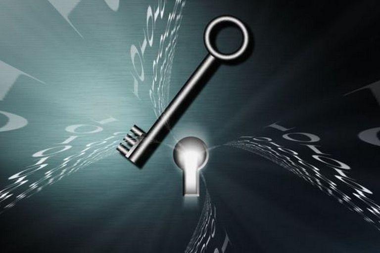 El cifrado de los teléfonos es una forma clave de proteger la privacidad de las comunicaciones digitales