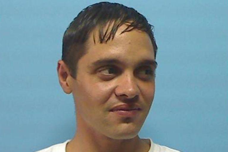 Claudio Etcheverry había sido beneficiado el año pasado con la prisión domiciliaria y el monitoreo con tobillera electrónica