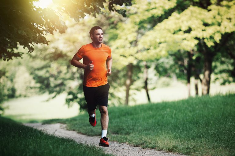 Desde hoy se puede salir a correr, ¿qué recomiendan los especialistas?