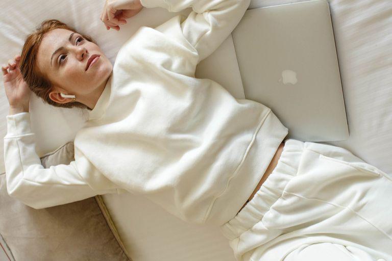 Prendas suaves, amplias y cancheras para abrigarte del frío