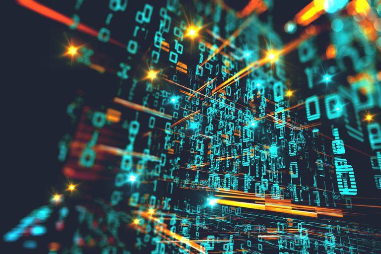 Indigestión del sistema: cuando la máquina se atiborra de datos en mal estado