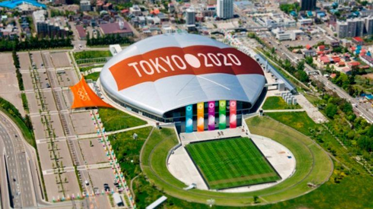 Tokio realizará unos Juegos más austeros