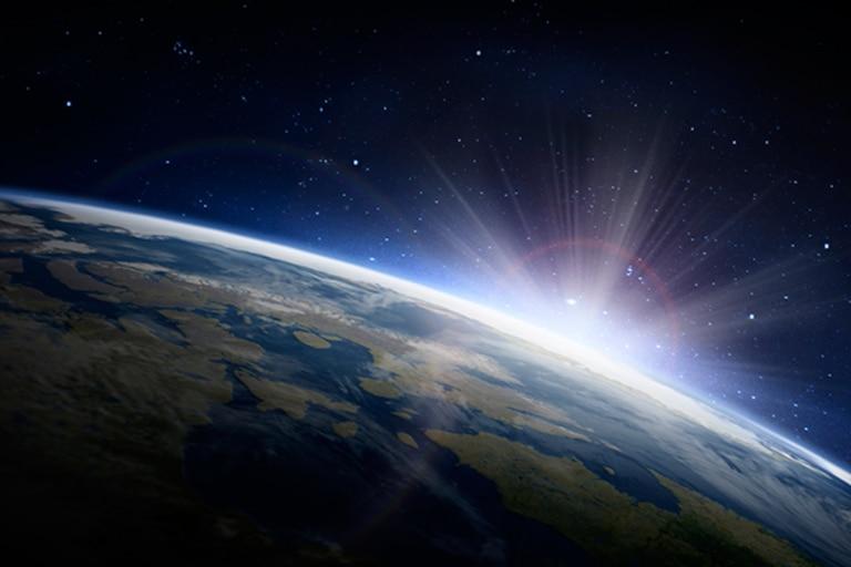 Los cambios magnéticos provocaron eventos dramáticos con fuertes consecuencias para nuestro planeta