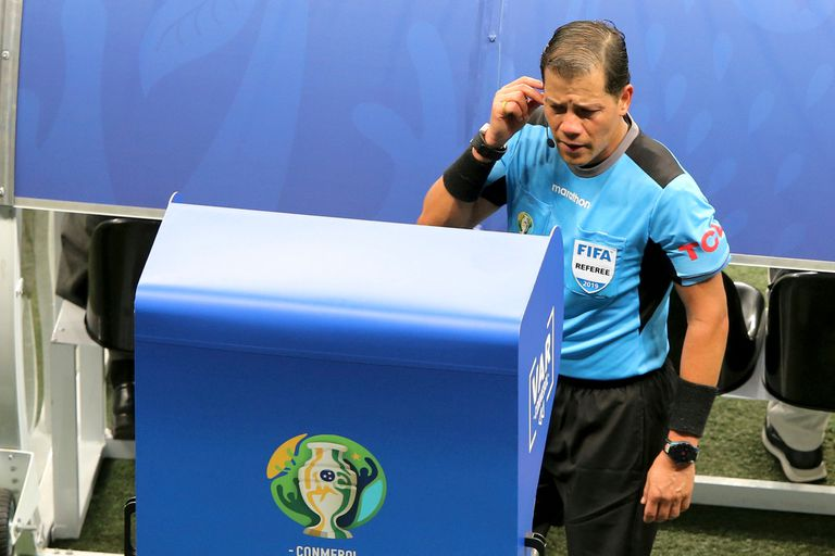 Copa América. Goles, público, polémicas, el VAR y otros datos increíbles