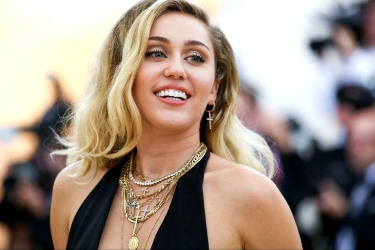 La actriz filmó un capítulo en Ciudad del Cabo de la serie de Charlie Brooker que volverá este mes a Netflix