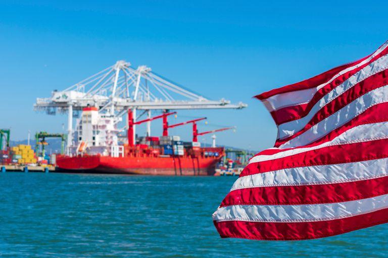 Más de 3.000 productos argentinos pueden ingresar a EE.UU. sin pagar arancel