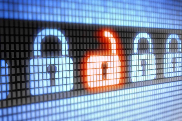 SolarWinds es un proveedor de software para empresas y gobiernos de todo el mundo; sus sistemas fueron hackeados en marzo, pero el ciberataque se conoció ahora; todavía se desconoce cómo se usó ese acceso irrestricto
