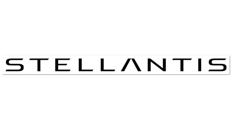 Stellantis es el nombre de la compañía surgida de la fusión entre el grupo PSA y FCA Automobiles.