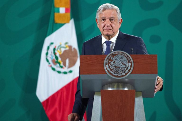 Las razones de los otros cuatro países que se abstuvieron de condenar a Nicaragua en la OEA