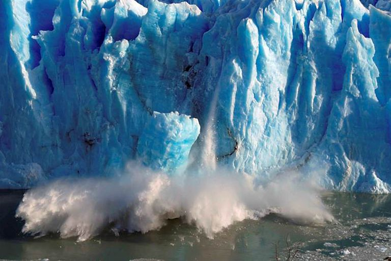 Lo quieren Macri, las empresas y las provincias productoras; los ambientalistas dicen que perjudicaría a la naturaleza