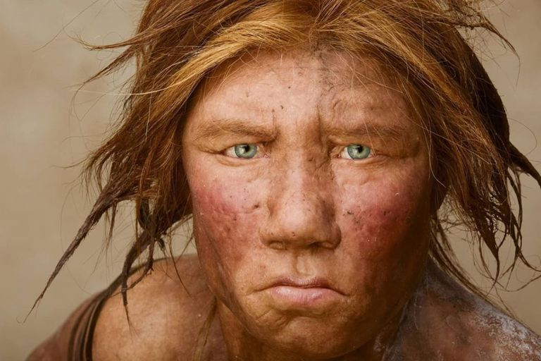 El objeto que cambia todo lo que sabemos sobre los neandertales