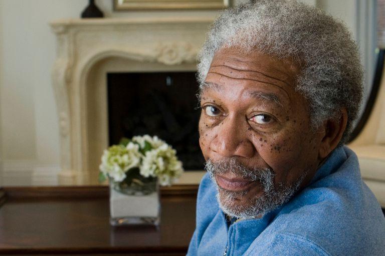 Condenaron a 20 años de prisión al asesino de la nieta de Morgan Freeman