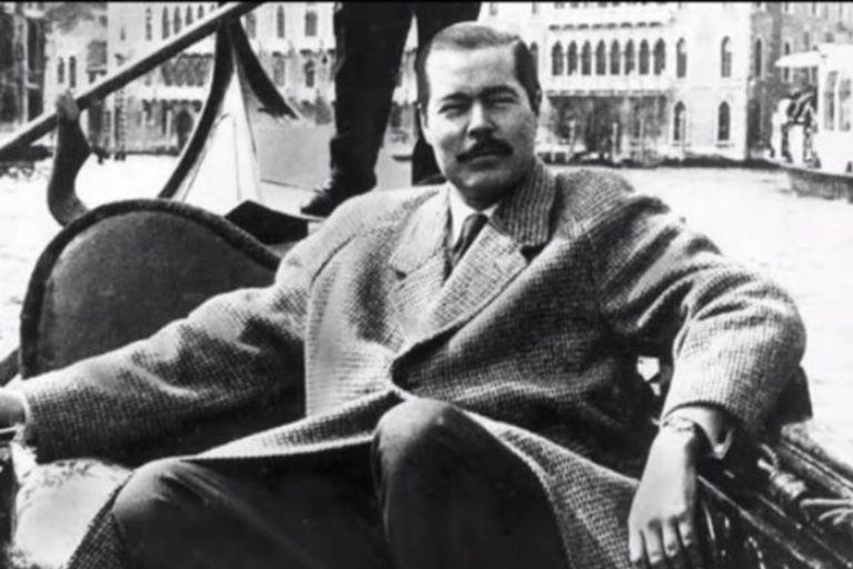 John Bingham, aristócrata y bon vivant británico, quiso asesinar a su mujer en el sótano de la mansión que compartían en Londres, pero mató a la niñera