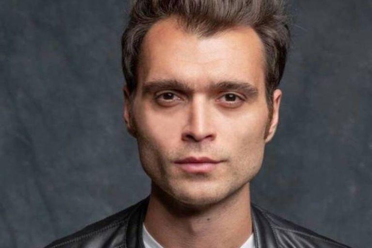 Hakan Kurtaş se sumará a Doctor Milagro: el actor es conocido por su papel en Fuerza de mujer y otras producciones turcas de renombre
