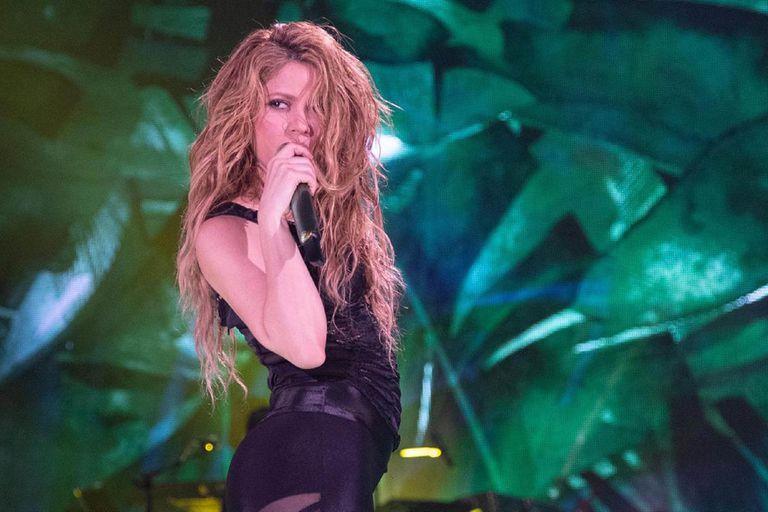 De Shakira a Ciro y los Persas, cuáles son los 14 imperdibles de la primavera