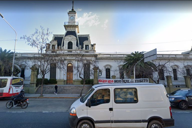 Avellaneda: balean a un adolescente e investigan si fue durante una pelea