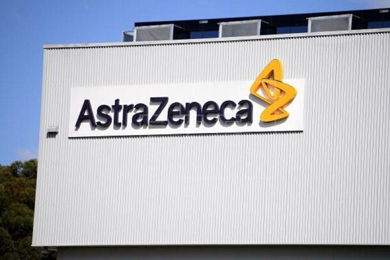 Las 2 millones de vacunas que llegarán primero serán del laboratorio Astra Zeneca
