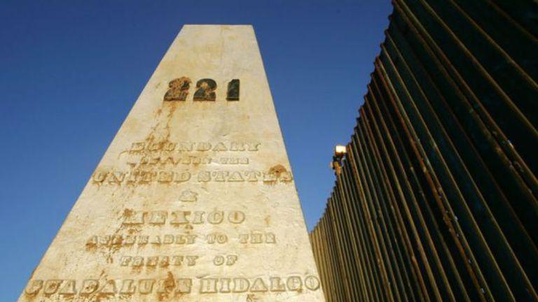 Tratado Guadalupe Hidalgo de 1848 es recordado como uno de los capítulos más negros de la historia de México