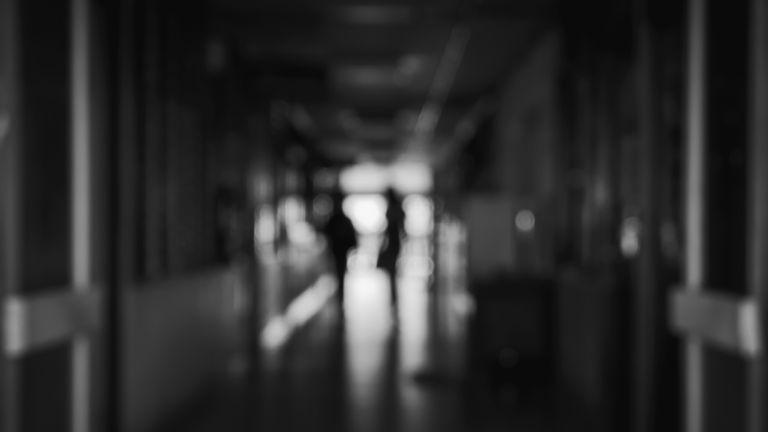 Cientos de mujeres mueren cada año por abortos clandestinos