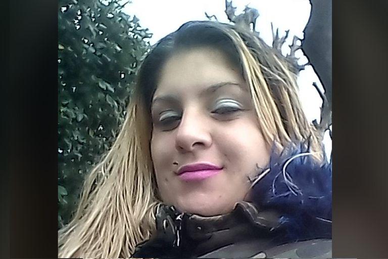 Murió atropellada por delincuentes que escapaban en un auto robado